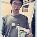 2013-04-25 23.28.07-1_000.jpg
