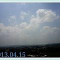 2013-04-25 23.28.14_000.jpg