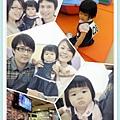 2013-04-30 22.35.17_000.jpg