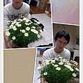 2013-05-24 16.58.46_000.jpg