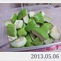 2013-05-24 16.58.48_000.jpg