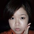 ME~.jpg