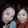 蓮 and me.jpg