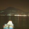 夜晚淡水河邊.jpg