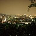 夜景.j.jpg