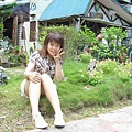 莫內花園.jpg
