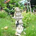 莫內花園2.jpg