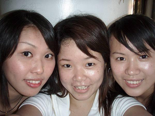 三個大頭2.jpg