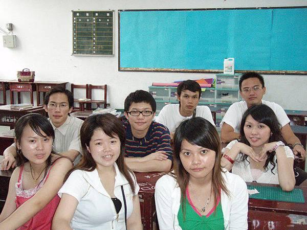 另人懷念的教室.jpg
