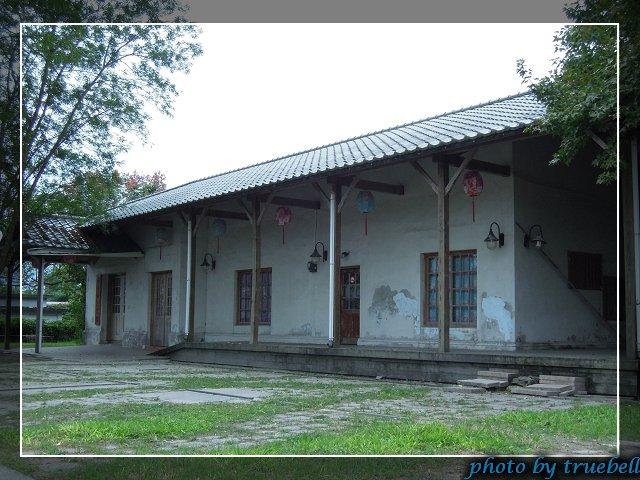 壽豐鄉文史館