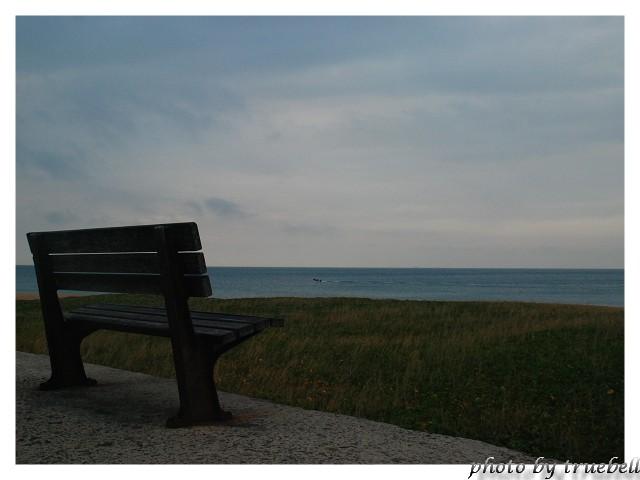 一定要模仿沿著菊島旅行網站的照片