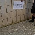 73.75棟上水塔清洗後 (2).JPG