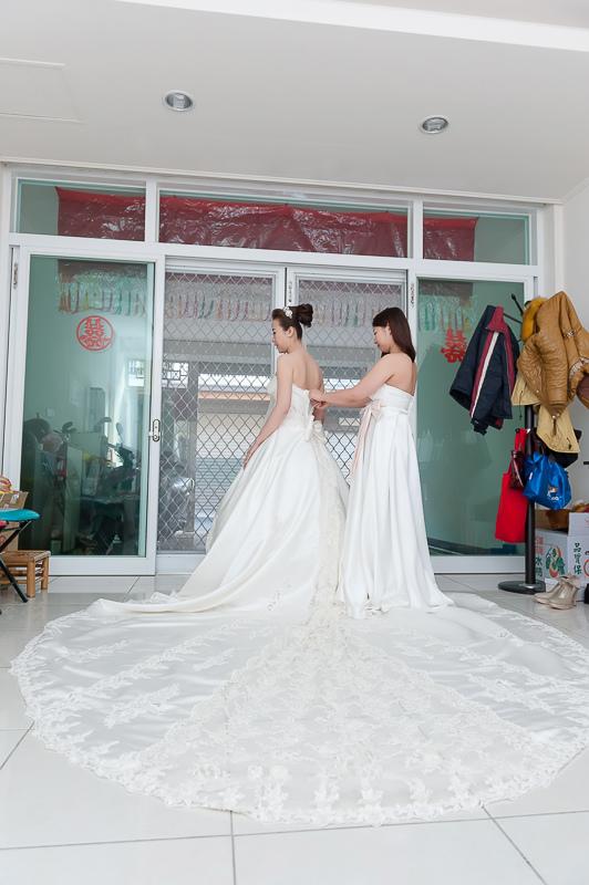 偉齊&明儀Wedding-0097