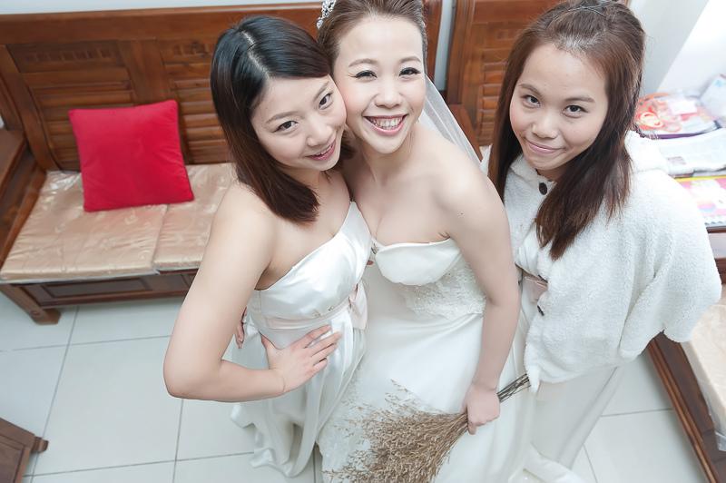 偉齊&明儀Wedding-0119