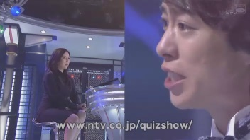 [SUBPIG][The Quiz Show 2 ep07][(062906)21-17-36].JPG