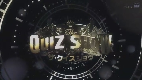 [SUBPIG][The Quiz Show 2 ep07][(011143)22-03-51].JPG
