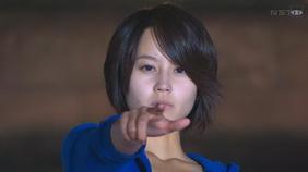 [SUBPIG][Atashinchi no Danshi ep11 finale][(000001)20-39-55].JPG