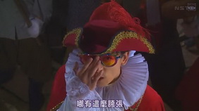 [SUBPIG][Atashinchi no Danshi ep11 finale][(004876)20-43-49].JPG
