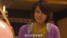[SUBPIG][Atashinchi no Danshi ep11 finale][(013107)20-53-13].JPG