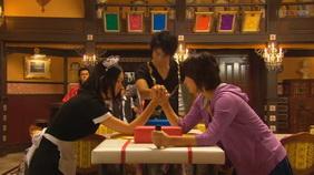 [SUBPIG][Atashinchi no Danshi ep11 finale][(019622)20-56-47].JPG