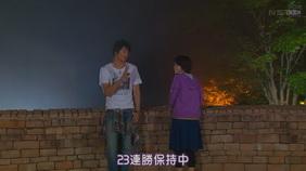 [SUBPIG][Atashinchi no Danshi ep11 finale][(067531)21-10-21].JPG
