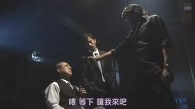 [SUBPIG][BOSS ep11 Finale][(047040)17-36-22].JPG