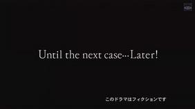 [SUBPIG][BOSS ep11 Finale][(099672)17-47-48].JPG