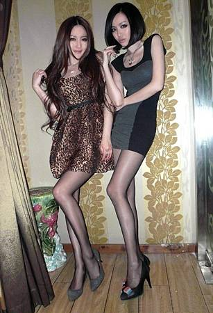 20120114171926_Amuvj_thumb_600_0.jpg