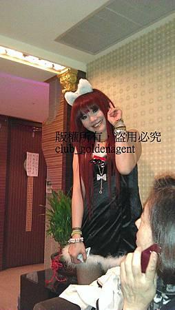 酒店小姐聖誕節.jpg