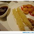 台北美食-饗食天堂