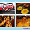 台北美食│一心堂燒肉