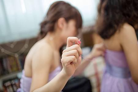 婚攝東哥2