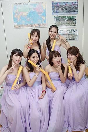婚攝東哥8