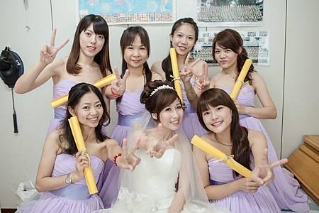 婚攝東哥9