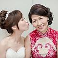 婚攝東哥10