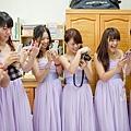 婚攝東哥11