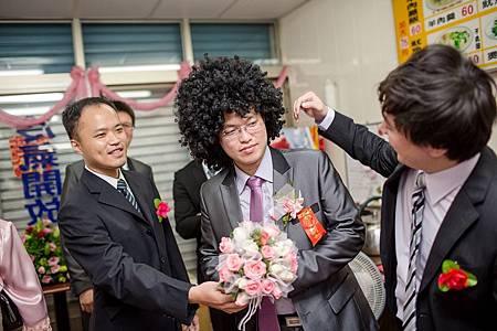 婚攝東哥18