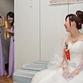 婚攝東哥24
