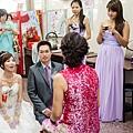 婚攝東哥27