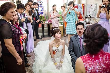 婚攝東哥28