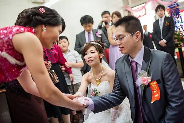 婚攝東哥31