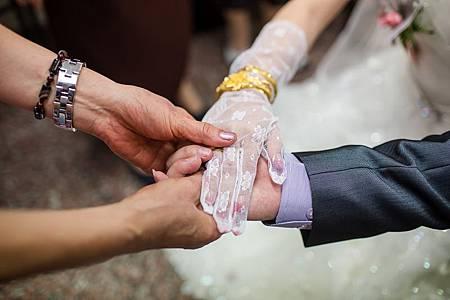 婚攝東哥32