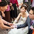 婚攝東哥33