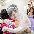 婚攝東哥36