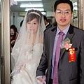婚攝東哥37