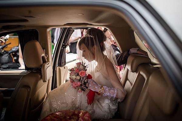 婚攝東哥38