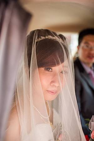 婚攝東哥39
