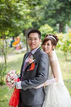 婚攝東哥43