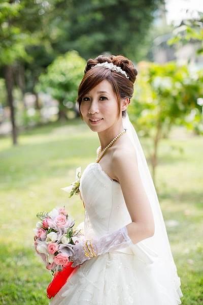 婚攝東哥44