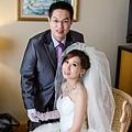 婚攝東哥67